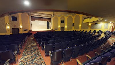https://sites.google.com/a/virtualtoursdowneast.com/virtual_tours/museums/theater-seat-views/seat%20view%20left%20back.jpg
