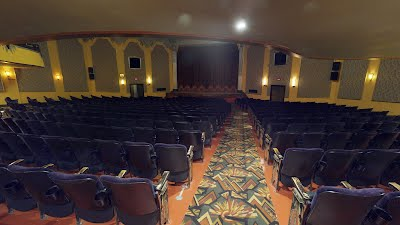 https://sites.google.com/a/virtualtoursdowneast.com/virtual_tours/museums/theater-seat-views/seat%20view%20right%20back.jpg